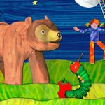 web-event-brown-bear