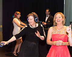 7th Annual Grand Marquee Gala