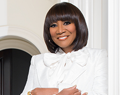 Paramount Presents: Patti LaBelle