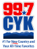 Paramount Presents: Phil Vassar & Kellie Pickler, A Christmas Tour
