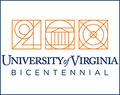 The University of Virginia Presents: Backstory Live - Who Speaks for America? 200 Years of Debate