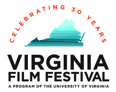 Virginia Film Festival Presents: The Adrenaline Film Project
