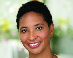 The University of Virginia's College of Arts & Sciences Presents: The Engagements Lecture Series featuring Danielle Allen