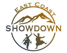 East Coast Showdown