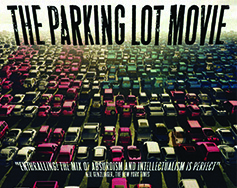Paramount at the Movies Presents: The Parking Lot Movie