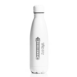 Paramount Water Bottle