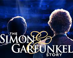Starr Hill Presents: The Simon & Garfunkel Story
