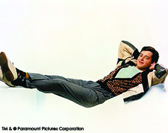 Paramount at the Movies Presents: Ferris Bueller's Day Off [PG-13]