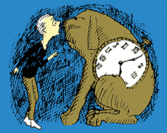 Paramount Presents: The Phantom Tollbooth