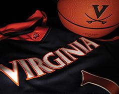 Paramount Presents: ACC Men's Basketball – UVA vs. VT