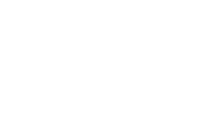2019 Virginia Festival of the Book Presents: Future Tense – Writers You'll be Reading for the Next 25 Years