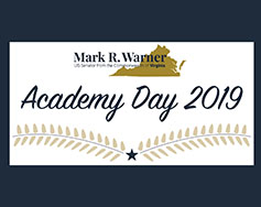 Service Academy Day 2019