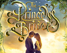 Paramount at the Movies Presents: The Princess Bride [PG]