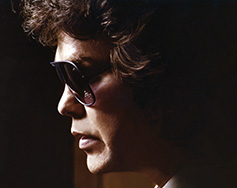 Paramount Presents: An Evening with Ronnie Milsap