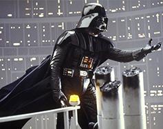 Star Wars: Episode V The Empire Strikes Back [PG]