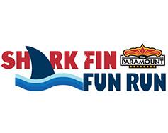 Paramount Presents: Shark Fin Fun Run