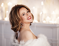 Paramount Presents: Renée Fleming