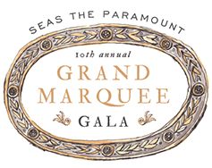 Paramount Presents: 10th Annual Grand Marquee Gala