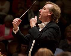 The Oratorio Society of Virginia Presents: Christmas at The Paramount