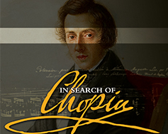 Paramount Presents: In Search of Chopin in HD