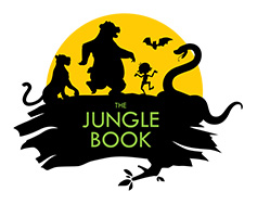 The Paramount and Compass Creative Dramatics Present: The Jungle Book