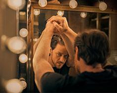 Paramount Presents: National Theatre Live in HD – Cyrano de Bergerac