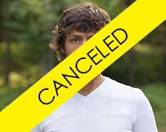 Paramount Presents: Chris Janson – Real Friends Tour- Canceled