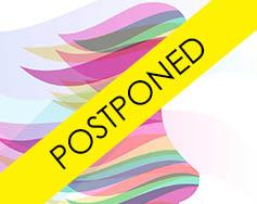 Sentara Martha Jefferson Cancer Care Center Presents: 2020 Women, Wine & Wellness – Postponed