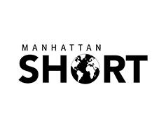 Paramount Presents: Manhattan Short Film Festival