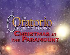 Oratorio Society of Virginia