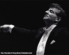 UVA Presents: Leonard Bernstein's MASS
