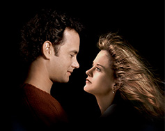 Paramount at the Movies Presents: Sleepless in Seattle [PG]