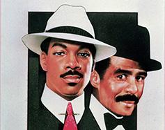Paramount at the Movies Presents: Harlem Nights [R]