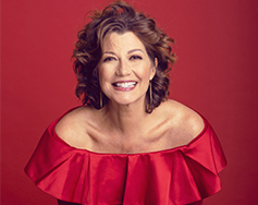 Paramount Presents: Amy Grant Live in Concert