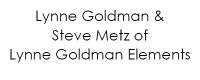 Paramount Presents: Fran Lebowitz