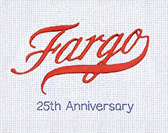 Paramount at the Movies Presents: Fargo – 25th Anniversary 4k Edition [R]