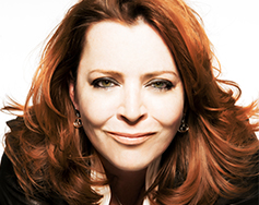 Outback Presents: Kathleen Madigan – Do You Have Any Ranch?